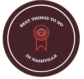 Best Things to Do In Nashville, Tennessee