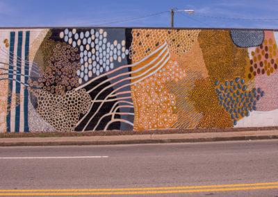 Nashville Charlotte Ave Murals 17