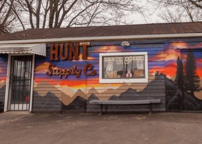 East Nashville Murals 10