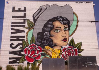 East Nashville Murals 103