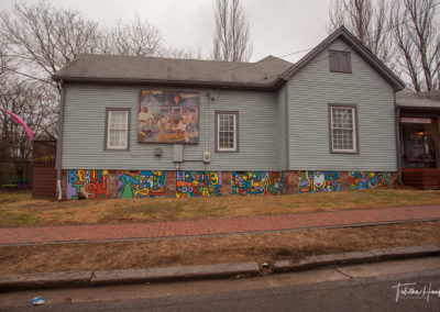 East Nashville Murals 11