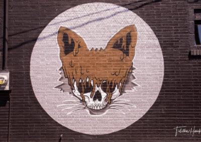East Nashville Murals 110