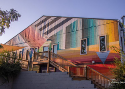 East Nashville Murals 112