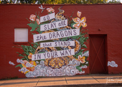East Nashville Murals 113