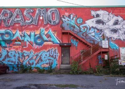 East Nashville Murals 128
