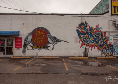 East Nashville Murals 13
