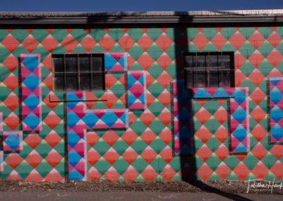 East Nashville Murals 131