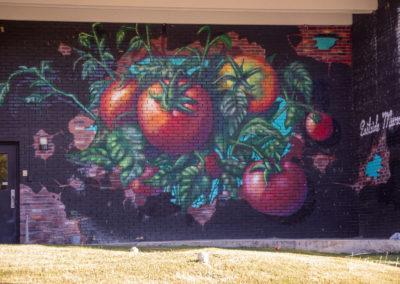 East Nashville Murals 137