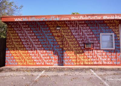 East Nashville Murals 138