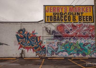 East Nashville Murals 14