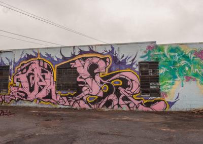 East Nashville Murals 15