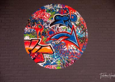 East Nashville Murals 153