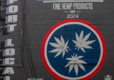 East Nashville Murals 157