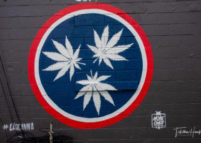 East Nashville Murals 158