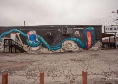 East Nashville Murals 16