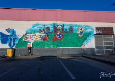 East Nashville Murals 166