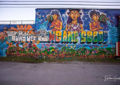 East Nashville Murals 171