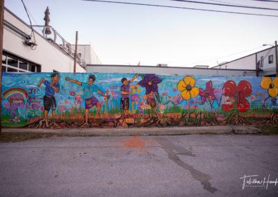 East Nashville Murals 173