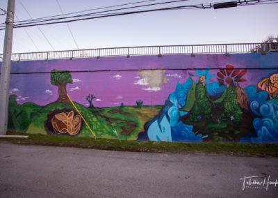 East Nashville Murals 174