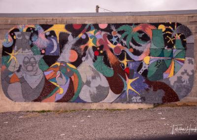 East Nashville Murals 177