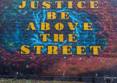 East Nashville Murals 19