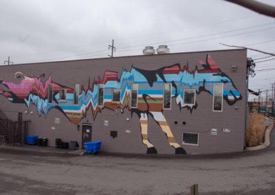 East Nashville Murals 23