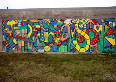 East Nashville Murals 28