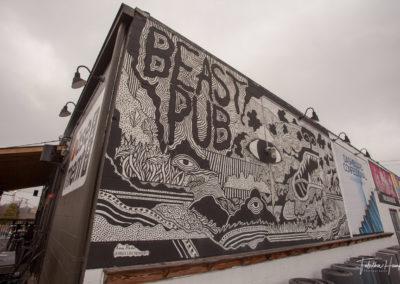 East Nashville Murals 29