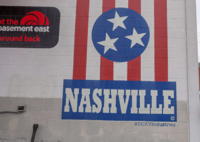 East Nashville Murals 31