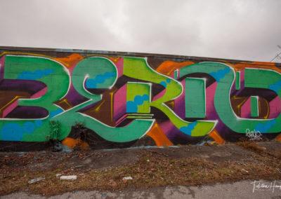 East Nashville Murals 37