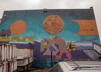East Nashville Murals 38