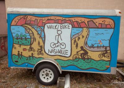 East Nashville Murals 40