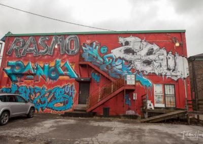 East Nashville Murals 42