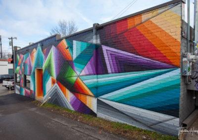 East Nashville Murals 44