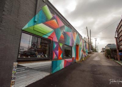 East Nashville Murals 45