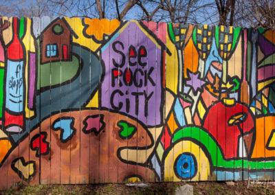 East Nashville Murals 50