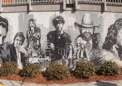 East Nashville Murals 57