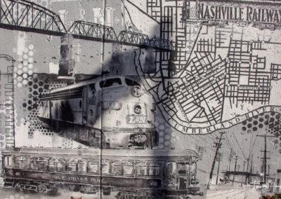 East Nashville Murals 58