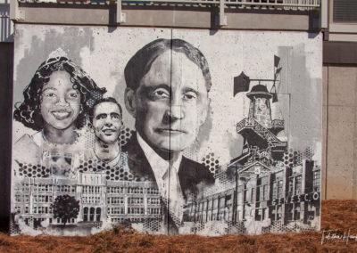 East Nashville Murals 59
