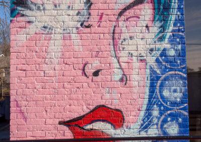 East Nashville Murals 67