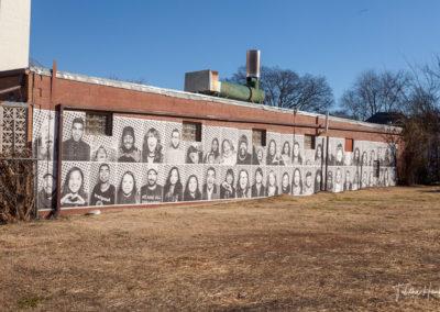 East Nashville Murals 68