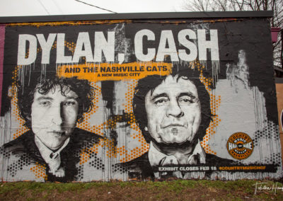 East Nashville Murals 7