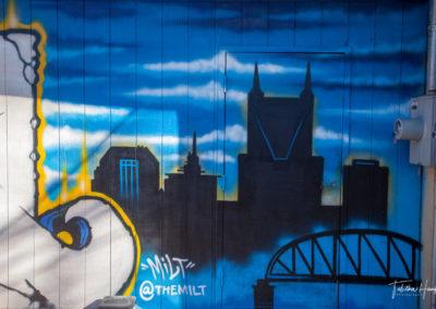 East Nashville Murals 72