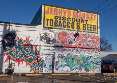East Nashville Murals 73