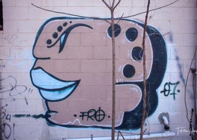 East Nashville Murals 81