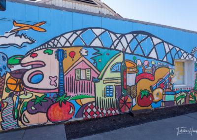 East Nashville Murals 82