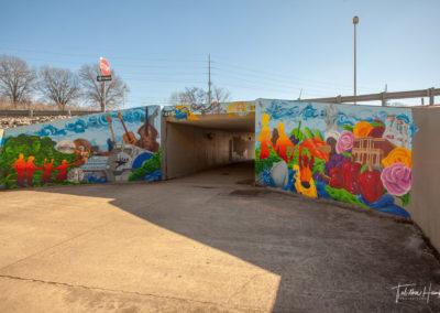 East Nashville Murals 85