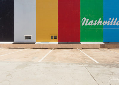 East Nashville Murals 90