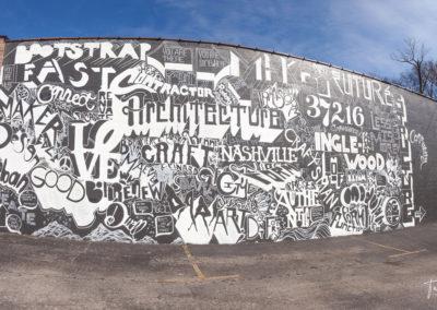 East Nashville Murals 95