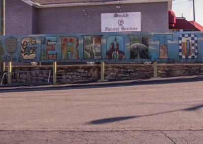 Germantown Nashville Murals 10